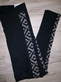 NWT M Victoria Secret Leggings medium new Manchester, 03103