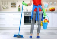 Abide house cleaning Indianapolis