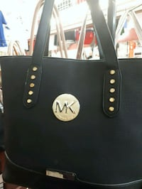 Like mk handbag  Mont-Royal, H3P 2A1