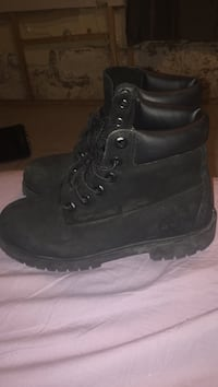 timberland shoes Windsor, N8X 4L8