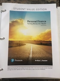 Personal Finance Turning Money into Wealth Albany, 12203