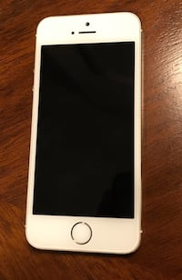 iPhone 5s gold. 16GB, Excellent conditions, $180 Please call Alejandro ( [PHONE NUMBER HIDDEN] 