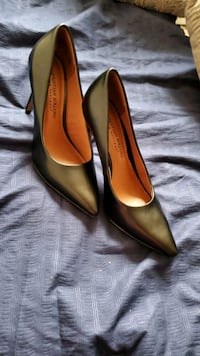 Beautiful women's shoes  Annandale, 22003