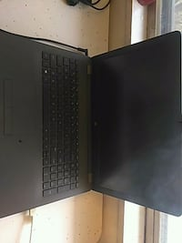 Hp labtop pro book Capitol Heights, 20743