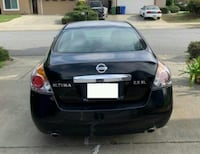 Nissan - Altima - 2010 Baltimore