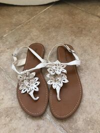Sandals like NEW Ocean Springs, 39564