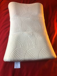 Tempur-pedic Contour Pillow Boston, 02111