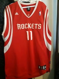 Houston Rockets jersey New Westminster, V3L 0H2
