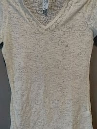 New Maurices t-shirt Chuckey, 37641