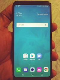 LG Stylo 4 Android  Casselberry, 32707