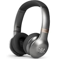 Casque jbl everest 310 Toulouse, 31500