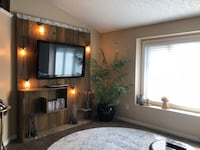 Furnished Bedroom and Common Areas (ALL IN price) Women Only Waterloo, N2K 3Z8