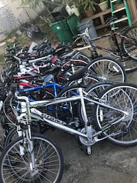 Bike sale in vista Vista, 92084