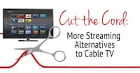 Cable cutting consulting services  Baltimore