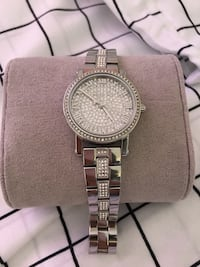 Michael Kors watch Brampton, L6Y 5N3