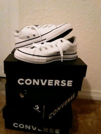 Youth Converse Shoes Riverside, 92509