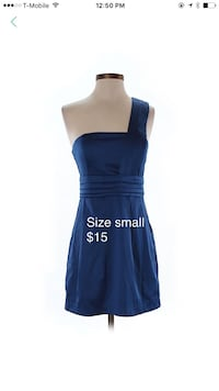 Dress Wichita, 67207