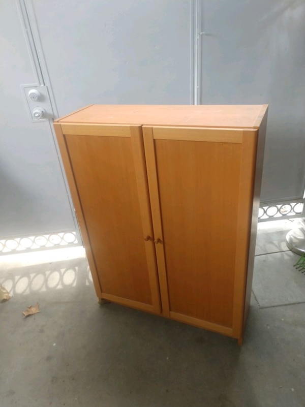 Used Cabinets For Sale In Riverside Letgo