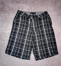 Boy's ONELL shorts size 30. Great condition Nipomo, 93444