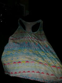 Aeropostale tank top  Windsor, N9A 4E2