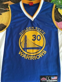 GOLDEN STATE- CURRY30 FORMASI Sincan, 06930