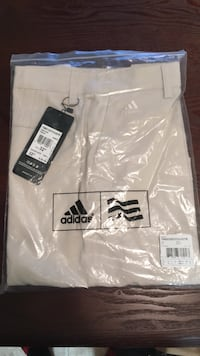 Adidas Golf Shorts Size 32 waist Lincoln, 68521