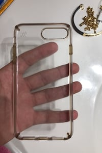iPhone 8+/7+ Case