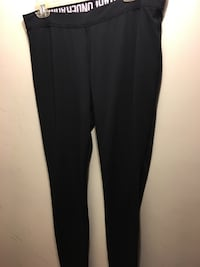 Brand new Under Armour pants  Baltimore, 21222