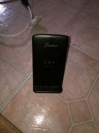 Seneo fast charger Cherryville, 28021