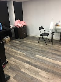 Room for Rent Toronto, M3H 3P4