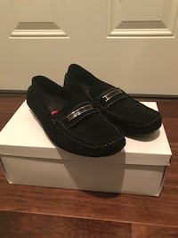 Calvin Klein loafers sz10 Oxon Hill, 20745
