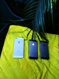 BOOST MOBILE ALL OF THEM 5S ONLY ALL OF THEM  Bell, 90201