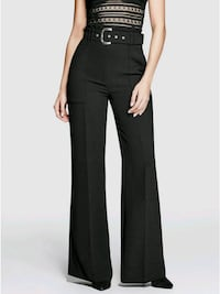 Marciano Wixom wide leg pant Toronto, M8V