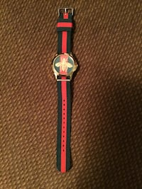 New Gucci Bee Watch (4 pictures) Ottawa, K1T 0K4