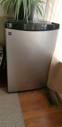 Dorm/Office fridge Hyattsville, 20781
