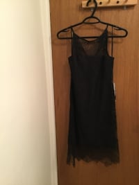 Brand New Summer Dress with Tag