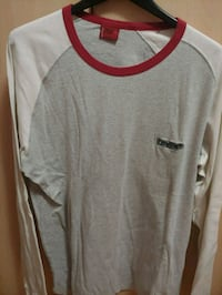 Levi's t-shirt limited edition 6859 km