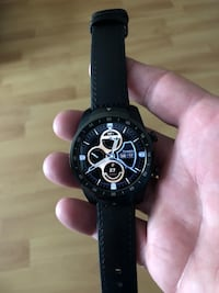 "Android ""Tic Watch Pro"""
