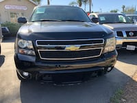 Chevrolet - Avalanche - 2007 Fallbrook, 92028