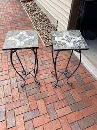 Outdoor tables Cottage Grove, 55016