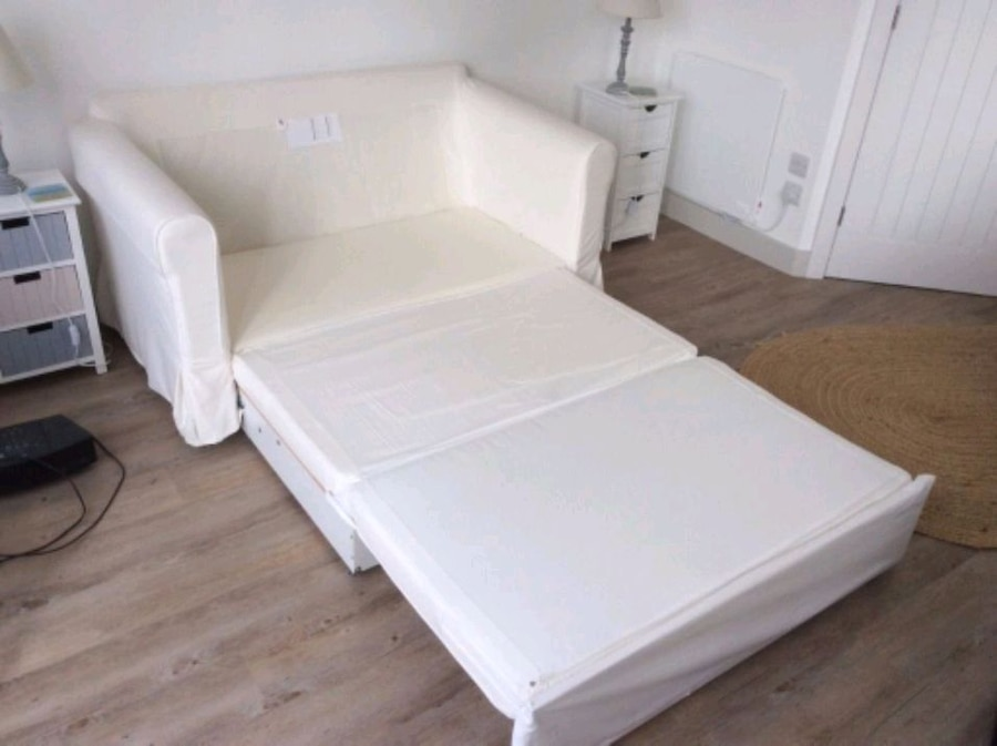 used ikea hagalund sofa bed for sale in mississauga letgo rh ca letgo com hagalund sofa bed cover uk hagalund sofa bed cover uk