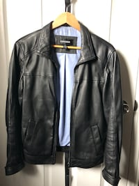 Danier Leather Jacket Mississauga, L5N 6Z4