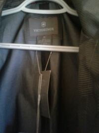 Victorinox (swiss army) coat Guelph, N1G