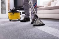 House cleaning Henrico