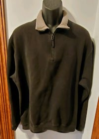 Men's IZOD Pullover  Middletown, 21769