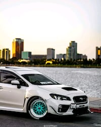 STRS TURQUOISE EDITION   Long Beach, 90810