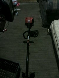 Craftsman 4cycle no mix weed eater Ellabell, 31308