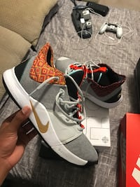"""Pg3 """"BHM or Black history month"""" Whitby, L1R 2Y5"""