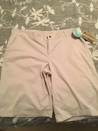 Columbia Golf shorts sz 16 London, N6K 4X2