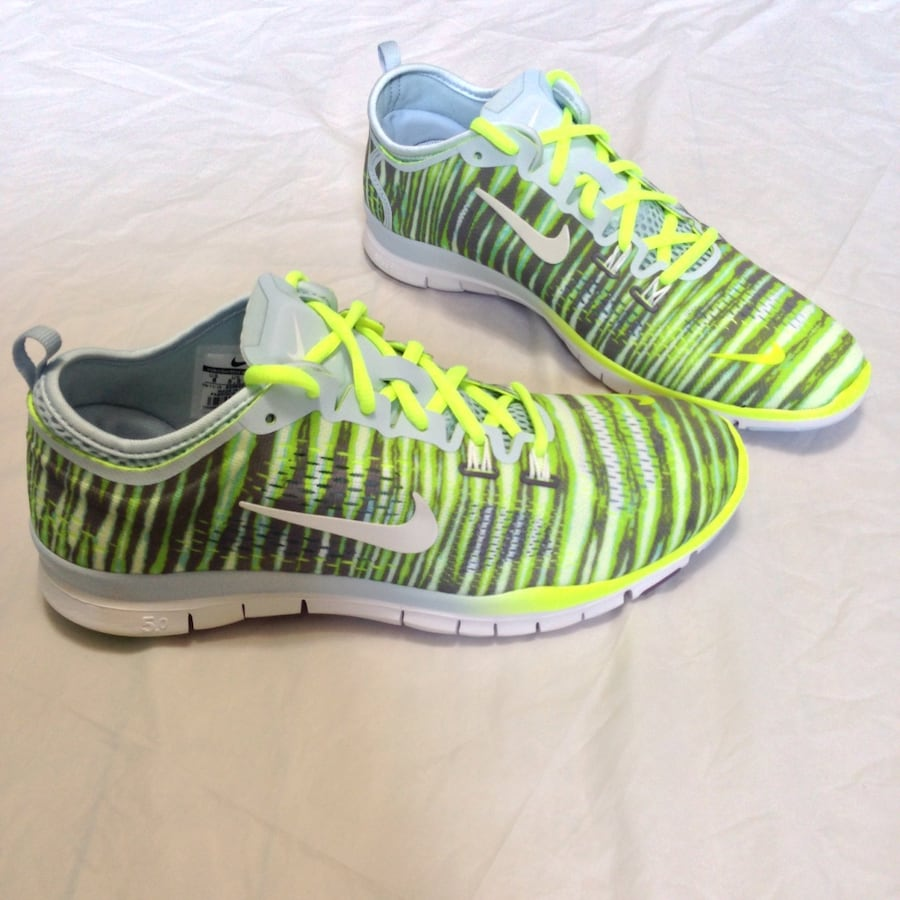 Nike free sneakers shoes